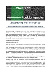 PDF Document pp freiberger stra e