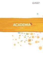 academia asep syllabus 5ta generacio n