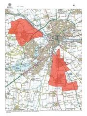 bracebridge heath waddington east and skellingthorpe