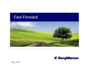 bwa 15 2q fastforwardslides