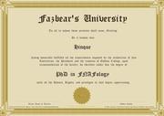 diploma 02