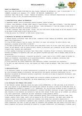 regulamento promocao volta contabilista35