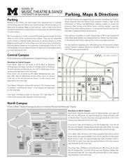 smtd ticket info sheet full page