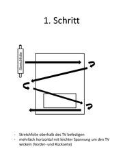 PDF Document verpackungsanleitung 1