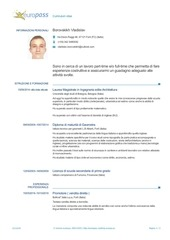 PDF Document cv 11 11borovskikh it