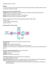 PDF Document kms