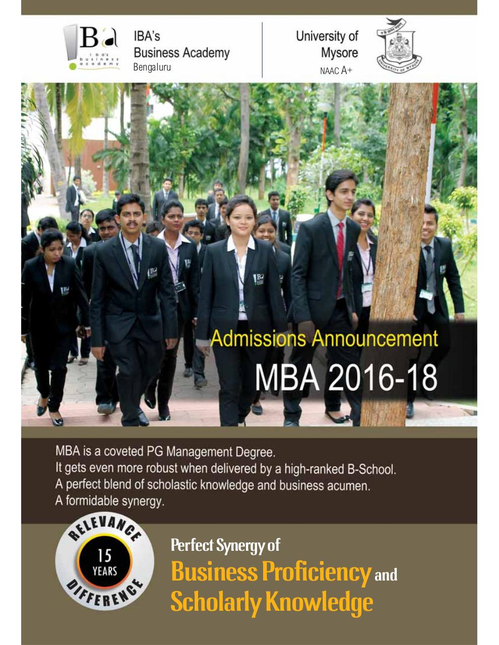 Preview of PDF document mba-admission-brochure-2016-18.pdf
