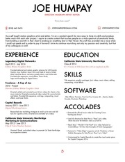 PDF Document 2016 resume v2