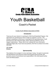 cyaacoachesguide updated