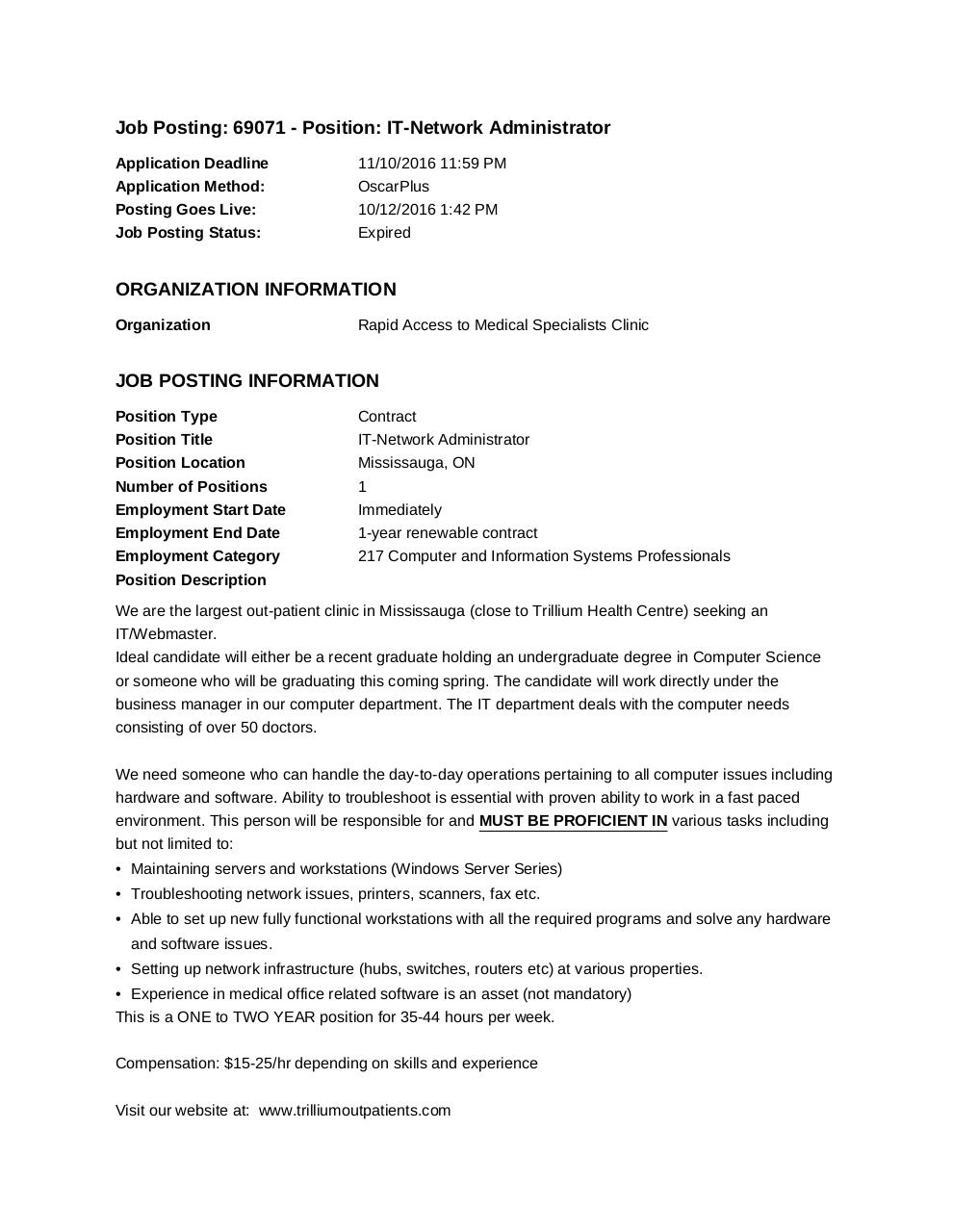 IT-Network Administrator-69071.pdf - page 1/3