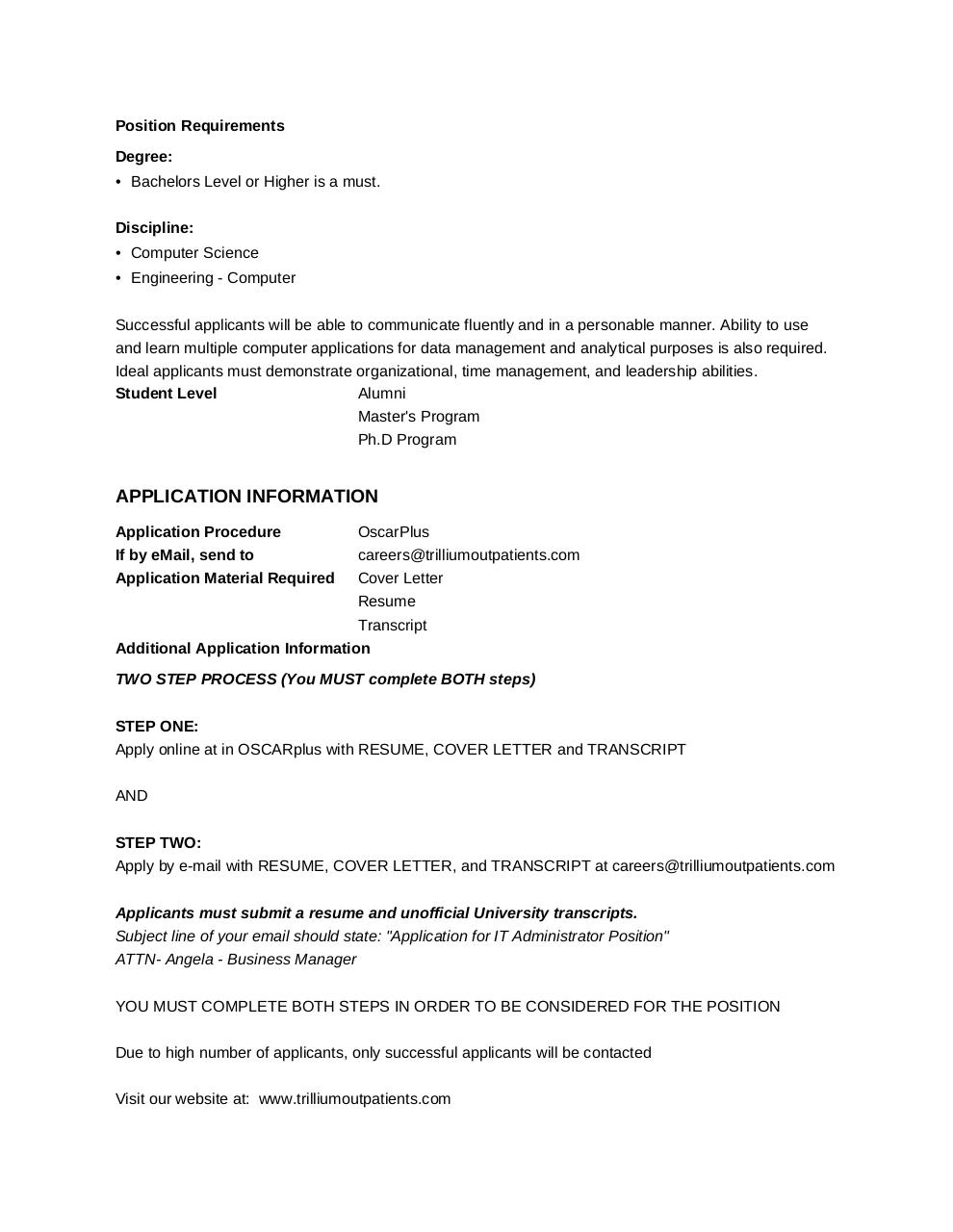 IT-Network Administrator-69071.pdf - page 2/3