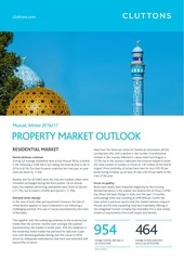 PDF Document 1356 muscat property market outlook winter 2016 17