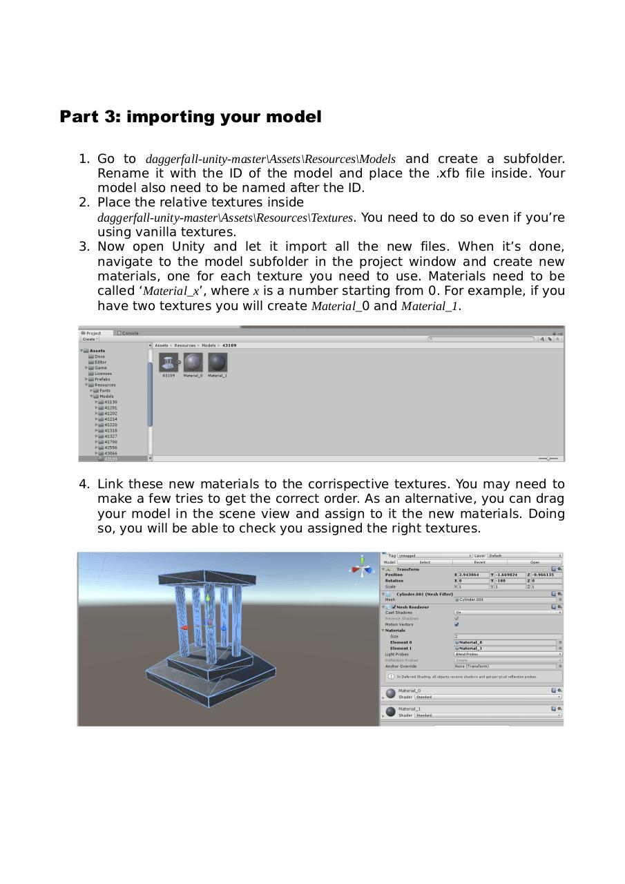 Mesh_Replacement_guide.pdf - page 2/3