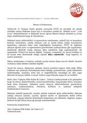 PDF Document basin bildirisi at hsk