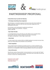 PDF Document northernboatshowpartnership