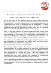 pressemitteilung der alevitischen gemeinde hsk kultur