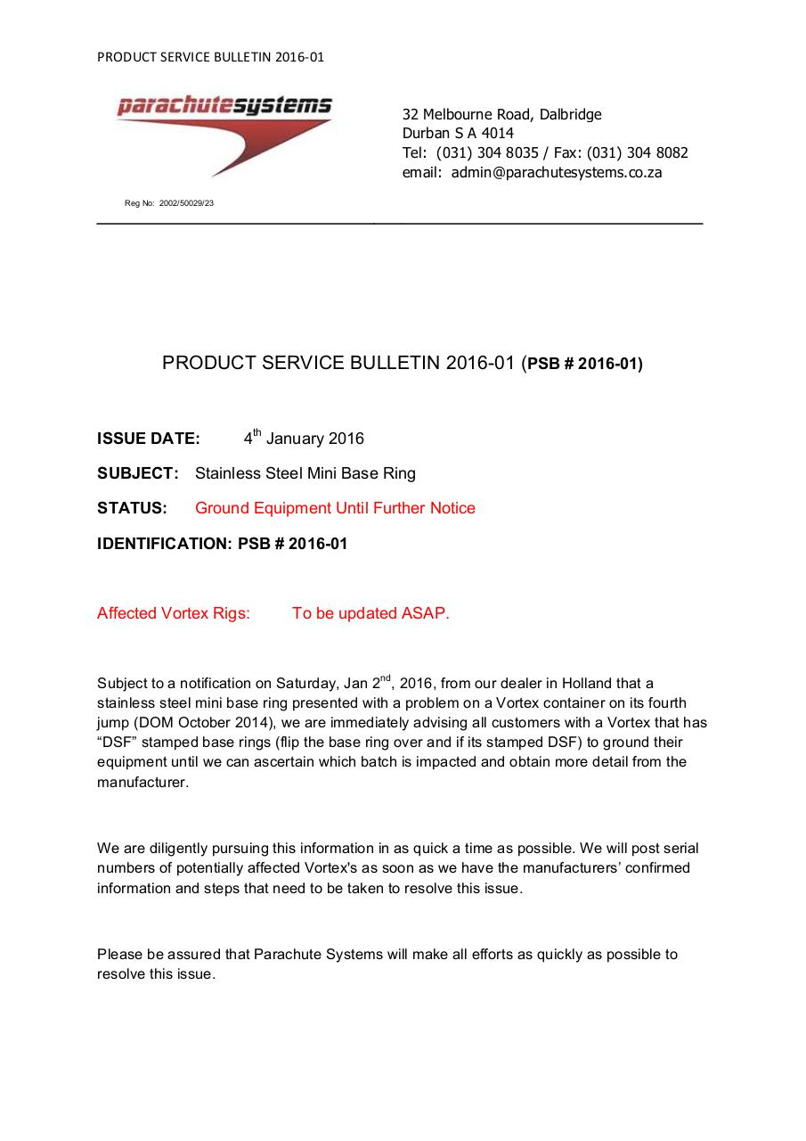 Document preview SM160101-1.pdf - page 2/2