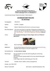 PDF Document sm160101 1