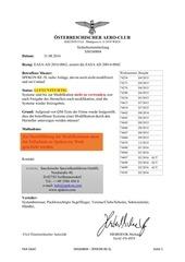 PDF Document sm160804 spekon re5l