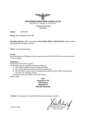 PDF Document sm160901 sife