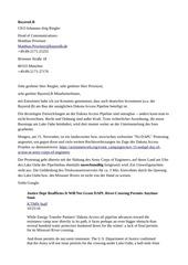 email bayernlb wg dapl 151116