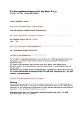 PDF Document muttizettel