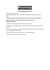 PDF Document boomerang watch dogs 2 comp t