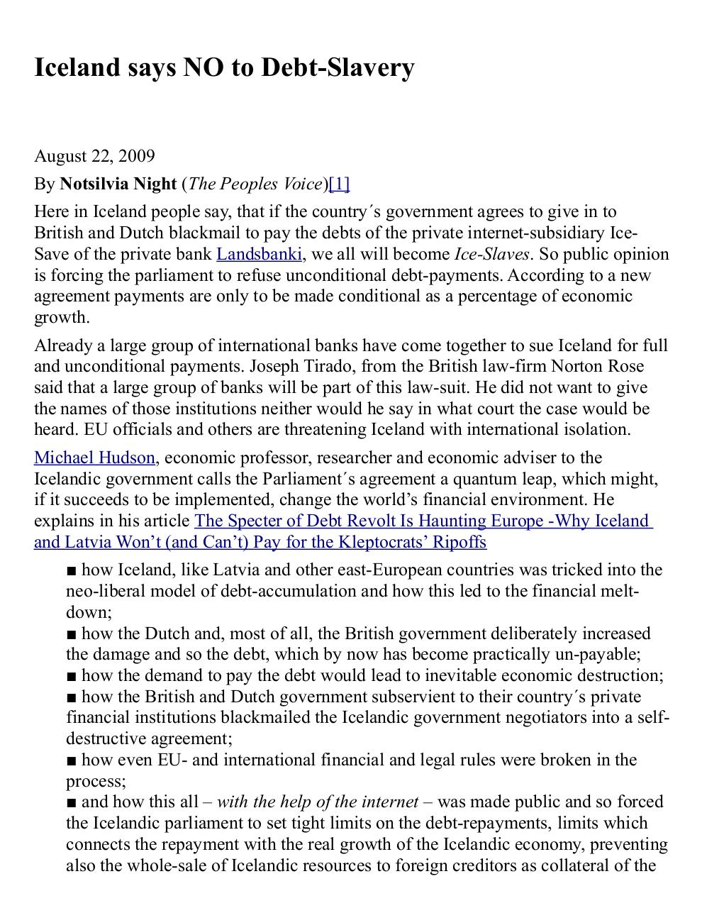 Iceland says NO to Debt-Slavery.pdf - page 1/7