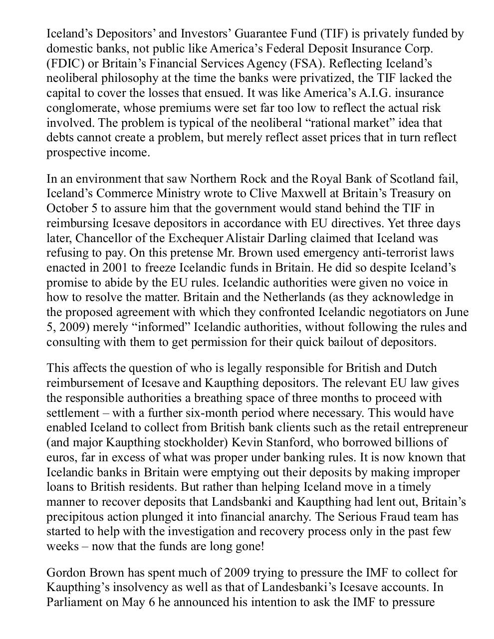 Iceland says NO to Debt-Slavery.pdf - page 3/7