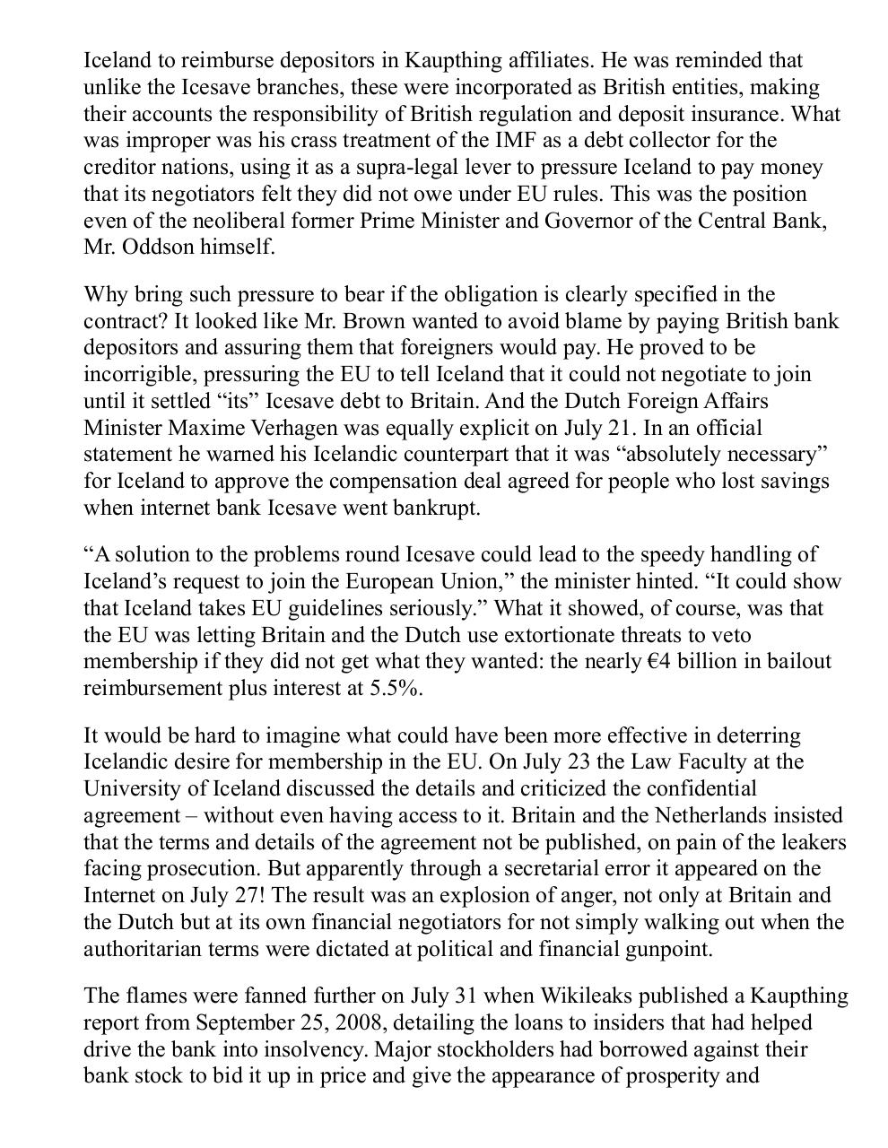 Iceland says NO to Debt-Slavery.pdf - page 4/7