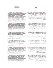 PDF Document important instructions 1