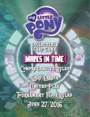 mlpccg rules july 27 2016
