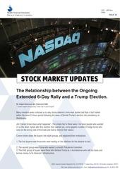 PDF Document weekly update 1th nov 2016 stockmarket
