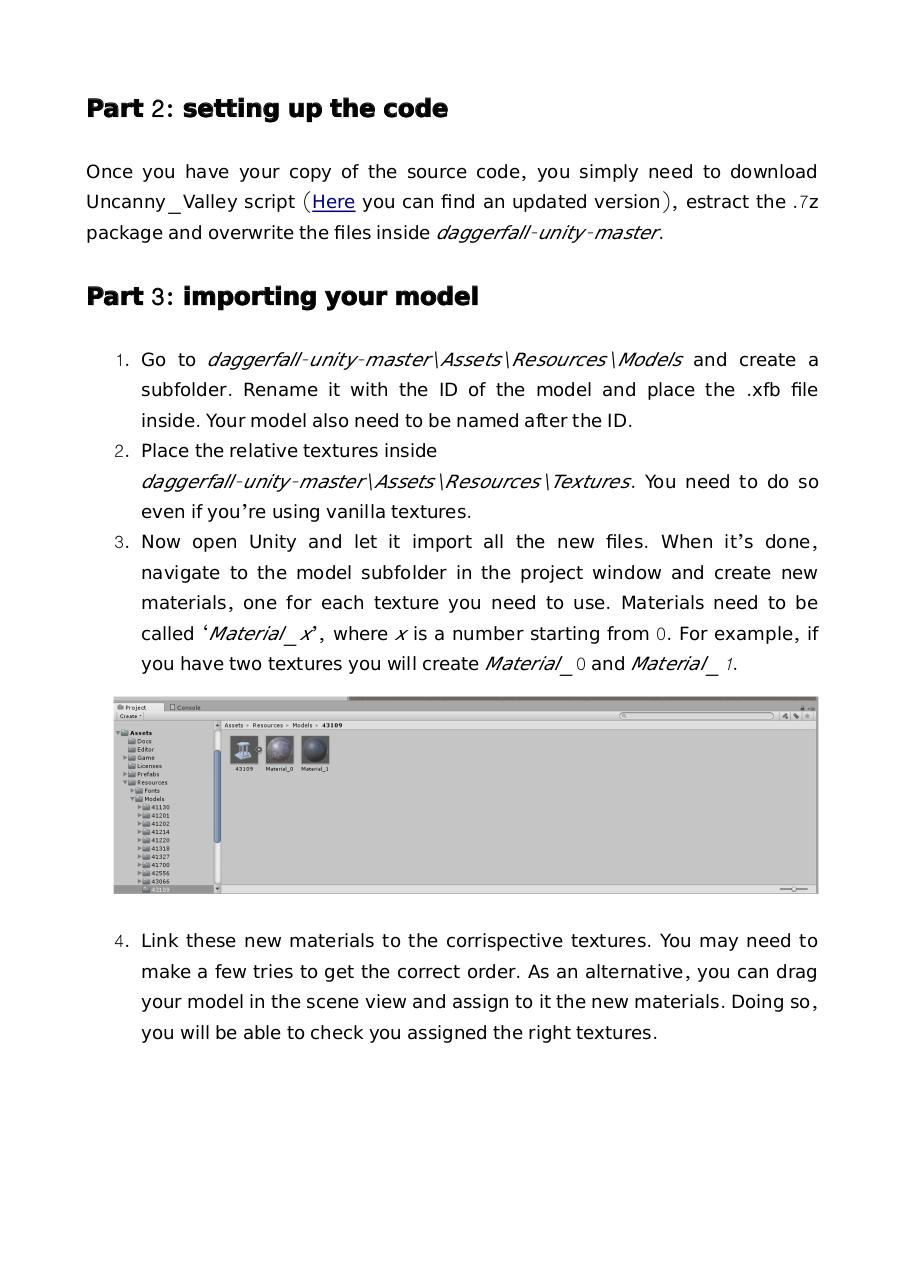 Preview of PDF document du-mesh-replacement-guide.pdf