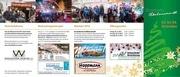flyer nikomarkt 2016 dinlang 10seiter zickzack voransicht