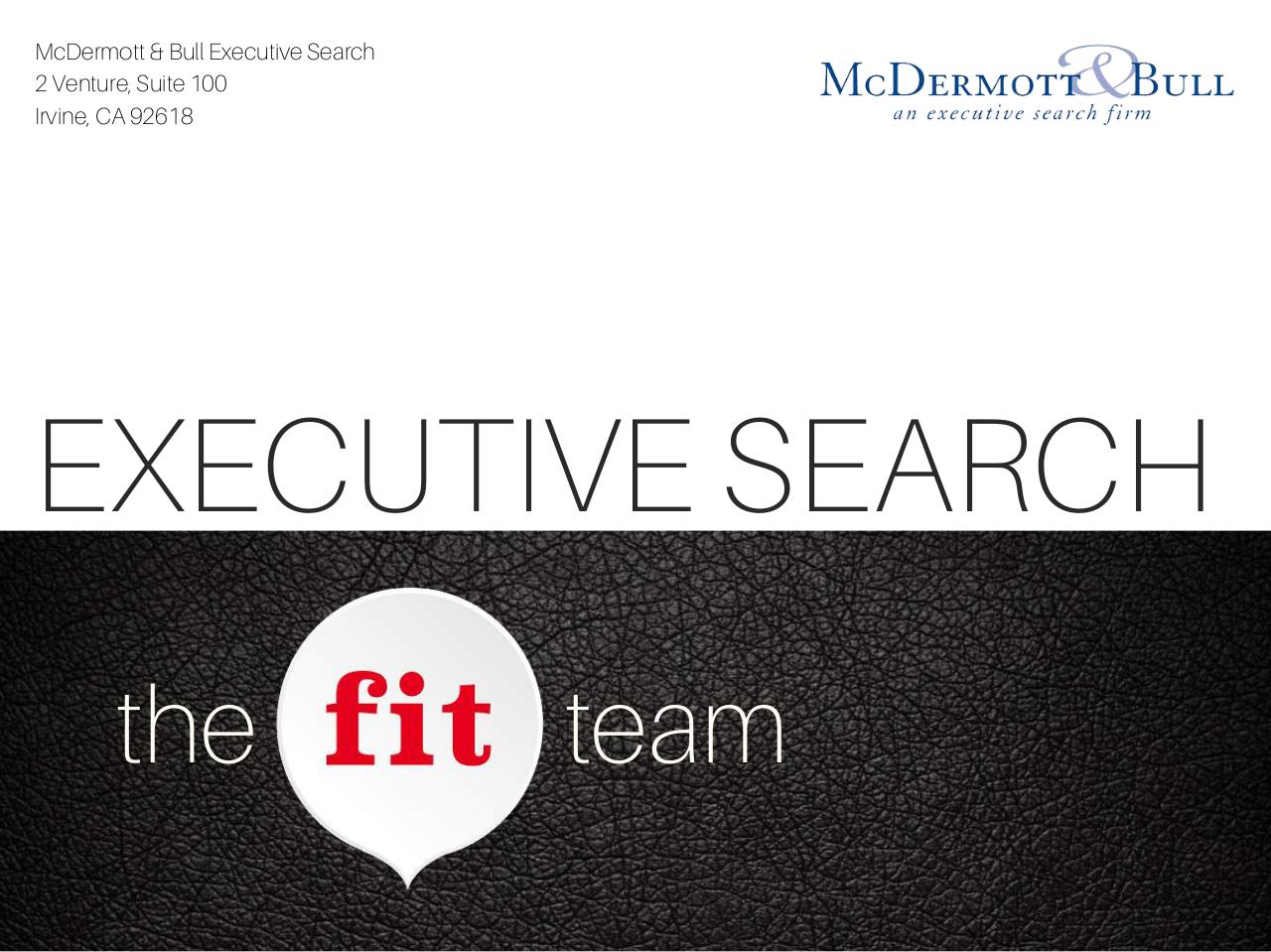 The fit Team.pdf - page 1/13