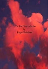 PDF Document the red cloud collection