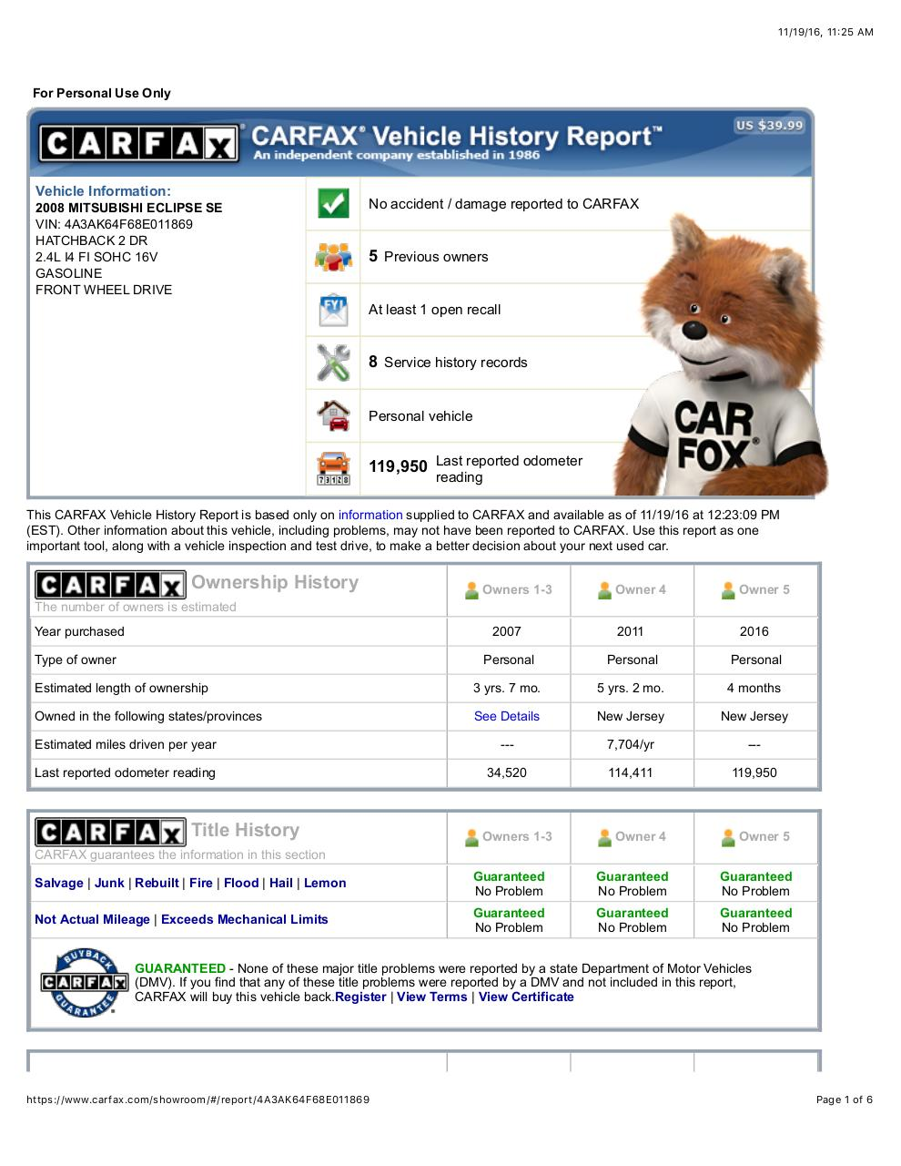 Preview of PDF document carfax.pdf