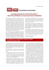 PDF Document leproblemecestleprogramme rev