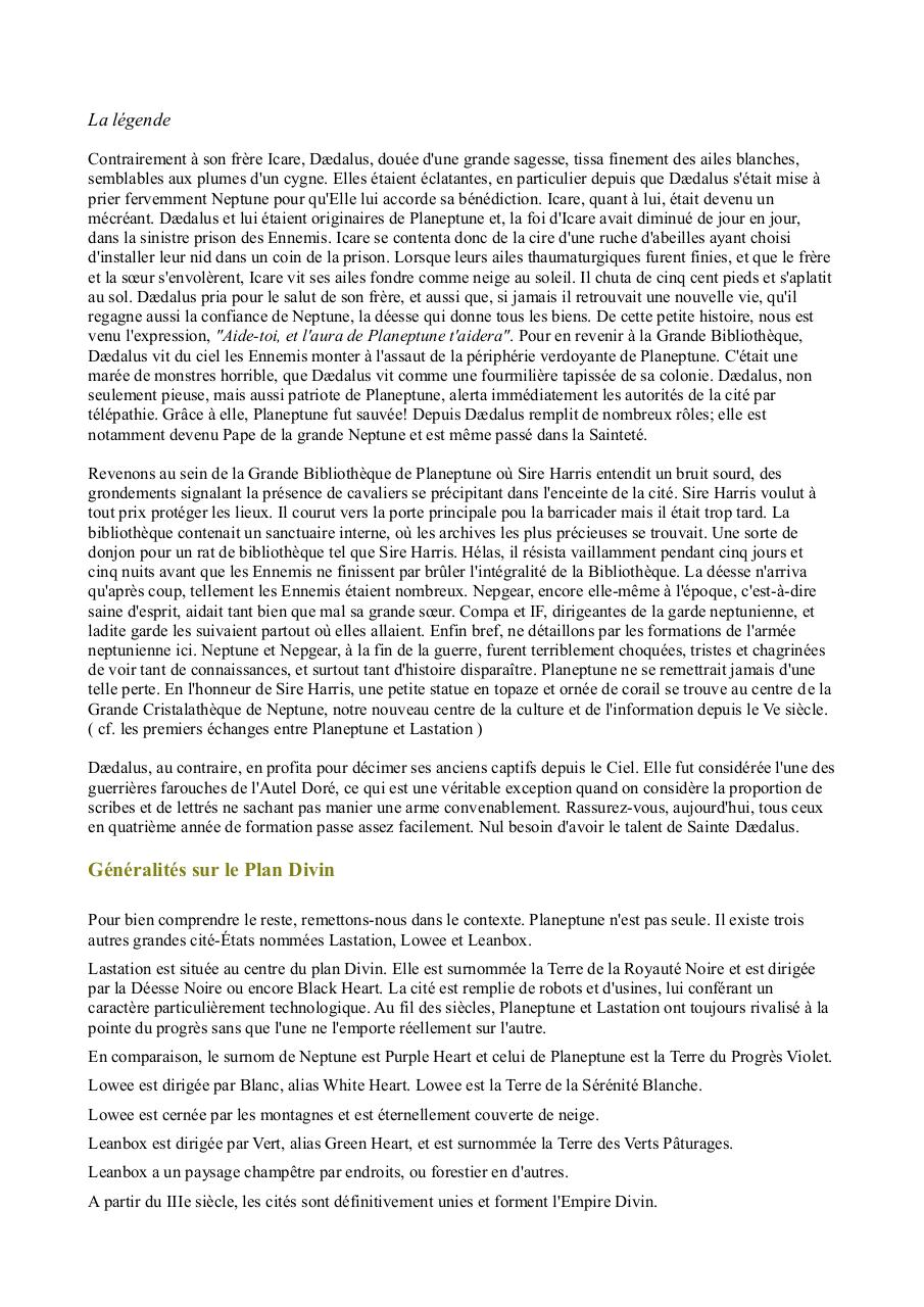 Preview of PDF document 5-cinquieme-annee-1.pdf