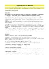 PDF Document 5 cinquieme annee 4