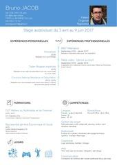 PDF Document cv bruno jacob
