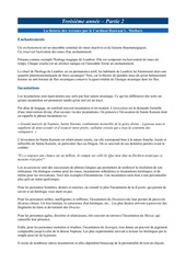 PDF Document troisieme annee 2 1