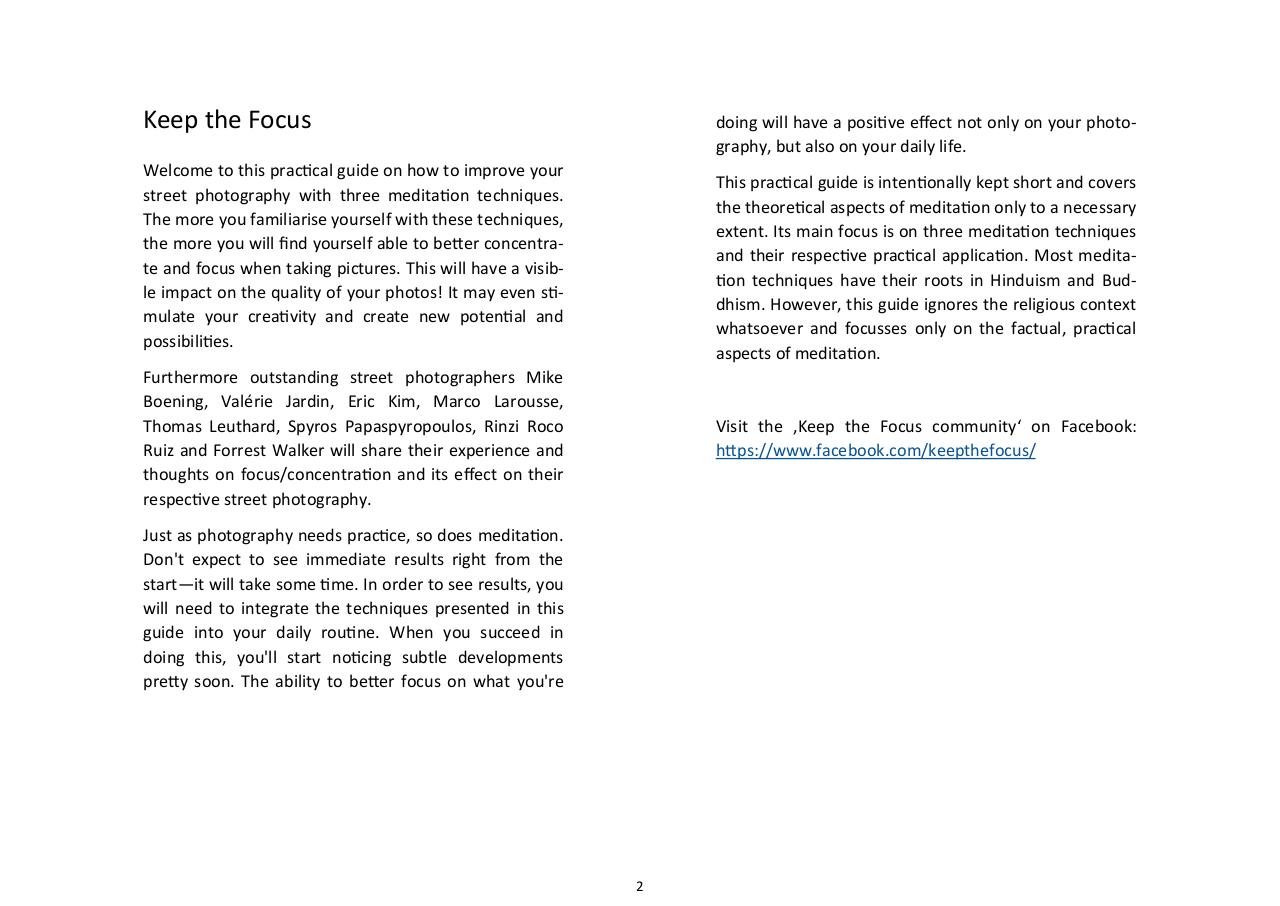 Keep the Focus EN_VS 7.pdf - page 2/48