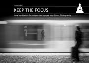 keep the focus en vs 7