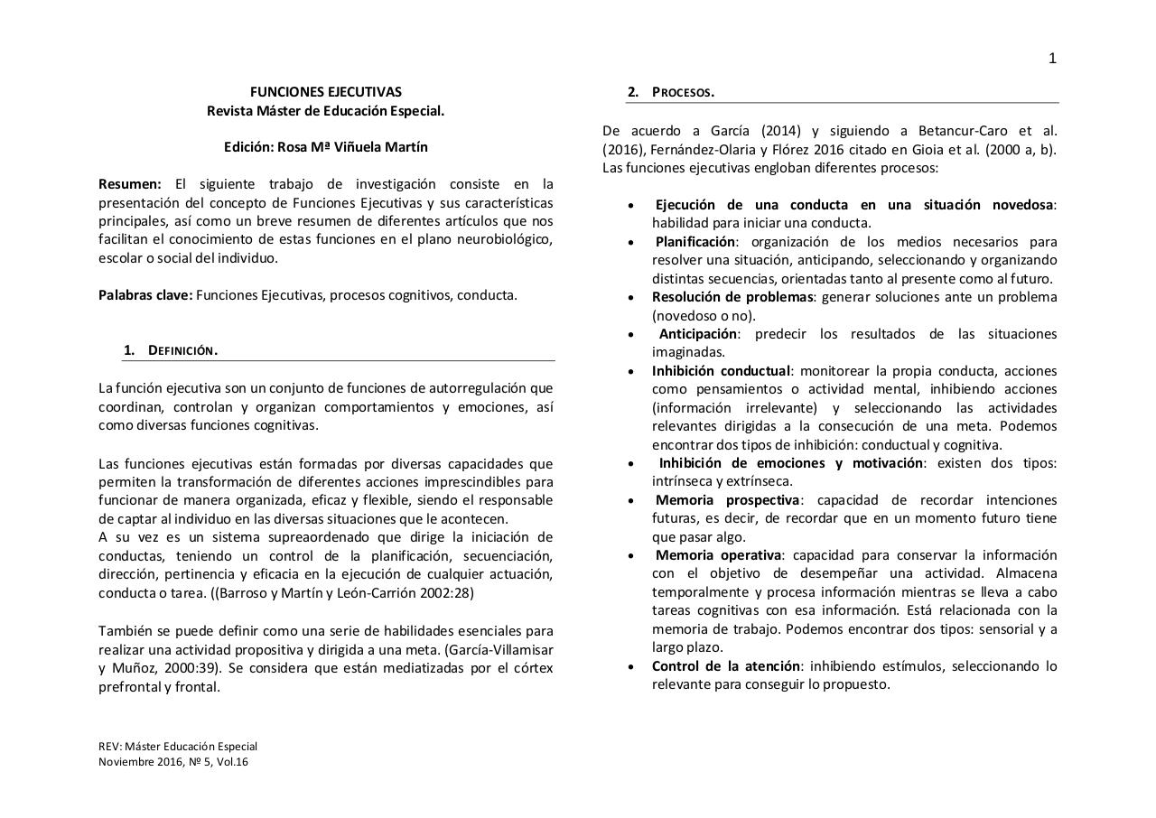 Document preview Funciones efecutivas.pdf - page 1/5