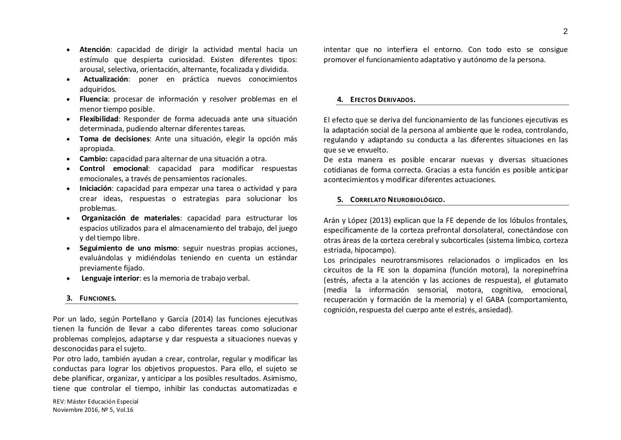 Document preview Funciones efecutivas.pdf - page 2/5