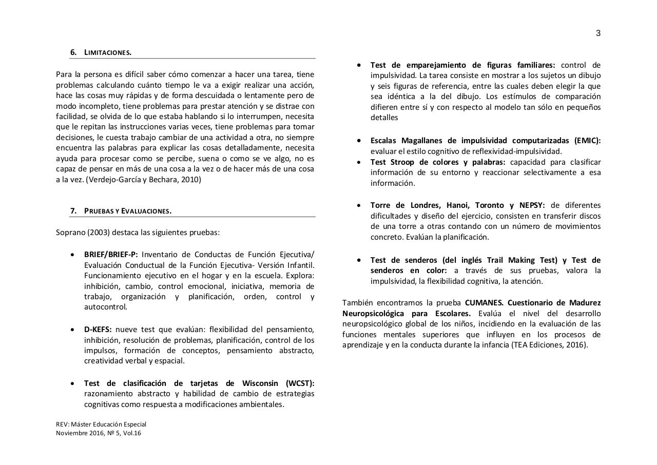 Document preview Funciones efecutivas.pdf - page 3/5
