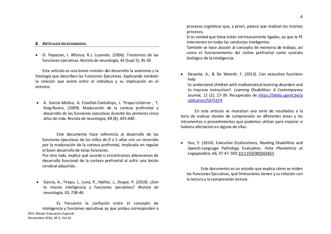 Document preview Funciones efecutivas.pdf - page 4/5