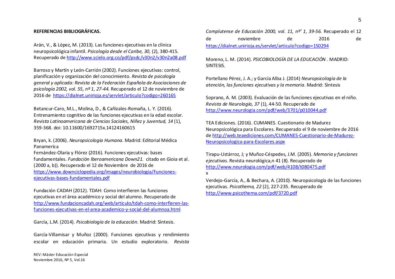 Document preview Funciones efecutivas.pdf - page 5/5